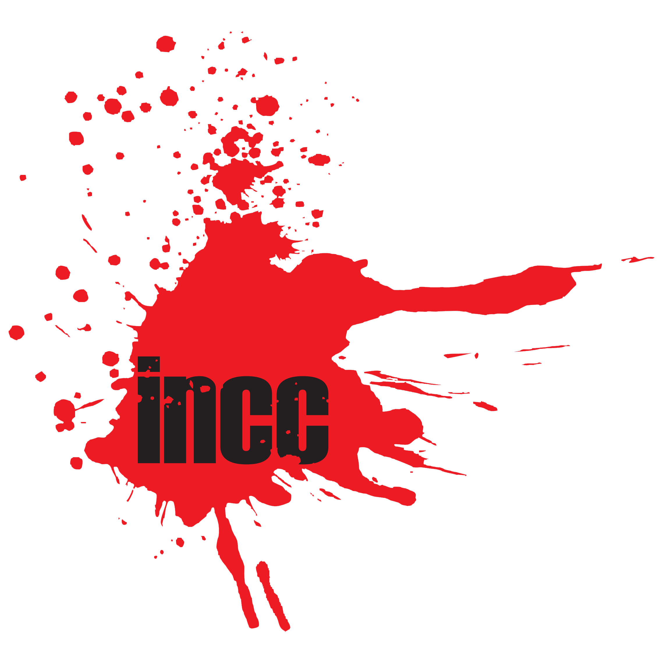 incc-red-logo